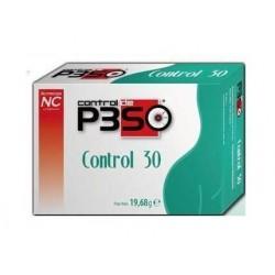 CONTROL 30 PESO NC 30 CAPSULAS