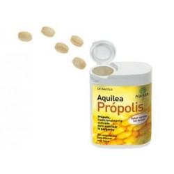 AQUILEA PROPOLIS