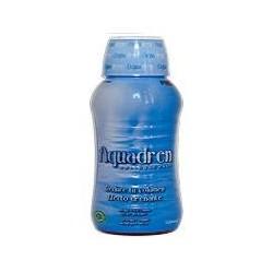 AQUADREN ANTOXIDANTE 500 ML