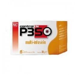 MULTI INFUSION PESO NC 20 BOLSAS