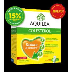 AQUILEA COLESTEROL 20 STICKS