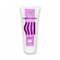 GEL REAFIRMANTE NUTRICION CENTER 150 ML