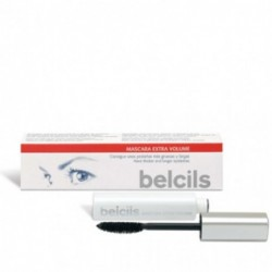 BELCILS MASCARA PESTAÑAS EXTRA VOLUMEN 8 ML