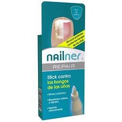 NAILNER REPAIR STICK 4 ML