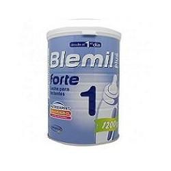 BLEMIL PLUS 1 FORTE 1200 GRAMOS