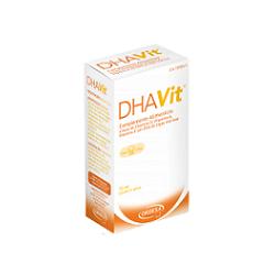 DHAVIT 15 ML