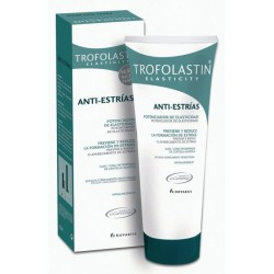 TROFOLASTIN ANTIESTRIAS CREMA 250 ML