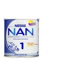 NESTLE NAN 1 800 GRAMOS