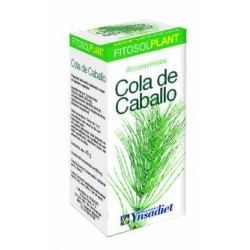 COLA DE CABALLO YNSADIET 80 COMP