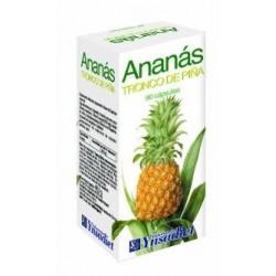 ANANAS YNSADIET 90 CAPS