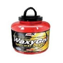 AMIX WAXY GO 2KG