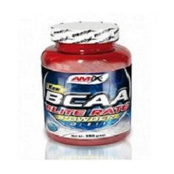 AMIX BCAA ELITE RATE 350 GR