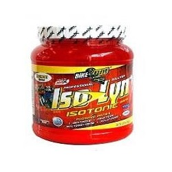AMIX ISOLYN ISOTONIC ELITE BIKE 800 GR