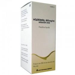 HODERNAL 300 ML