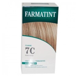 FARMATINT 7C RUBIO CENIZA