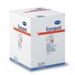 EYCOPAD COMPRESA OFTALMICA 5