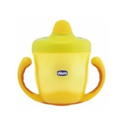CHICCO BABYBOTTLE ROLLY 12+