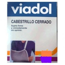 CABESTRILLO VIADOL BRAZO CERRADO TALLA UNICA 1U
