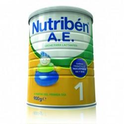 NUTRIBEN AE 1 900 G