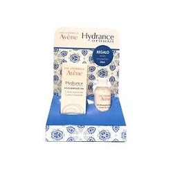 AVENE HYDRANCE OPTIMALE RICA SPF20 CREMA 40ML