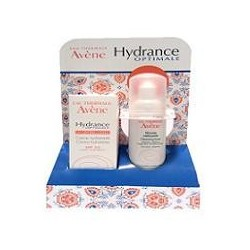 AVENE HYDRANCE OPTIMALE LIGERA SPF20 CREMA 40ML